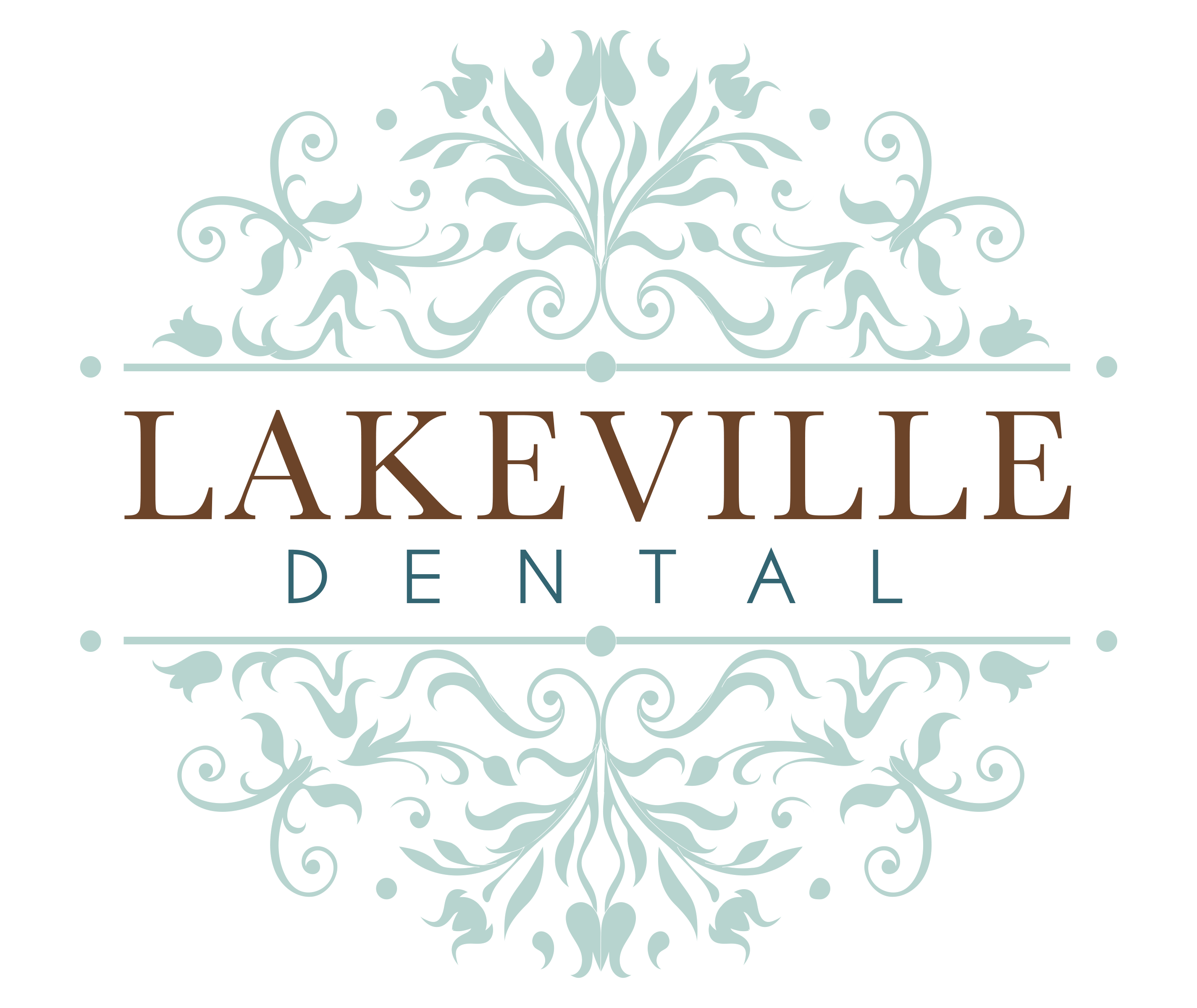 Lakeville Dental